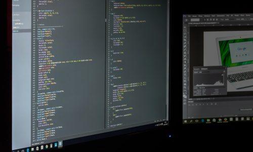 Nauka i nauczanie online przez Internet